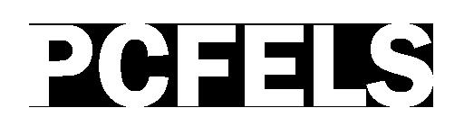 PCFELS